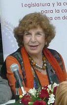 Alicia Pulita